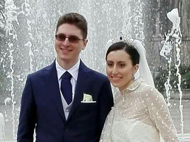 Il matrimonio di Alberto e Annalisa a Chiavari, Genova 28