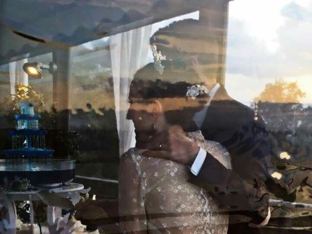 Il matrimonio di Alberto e Annalisa a Chiavari, Genova 32