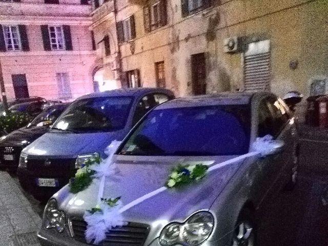 Il matrimonio di Alberto e Annalisa a Chiavari, Genova 40