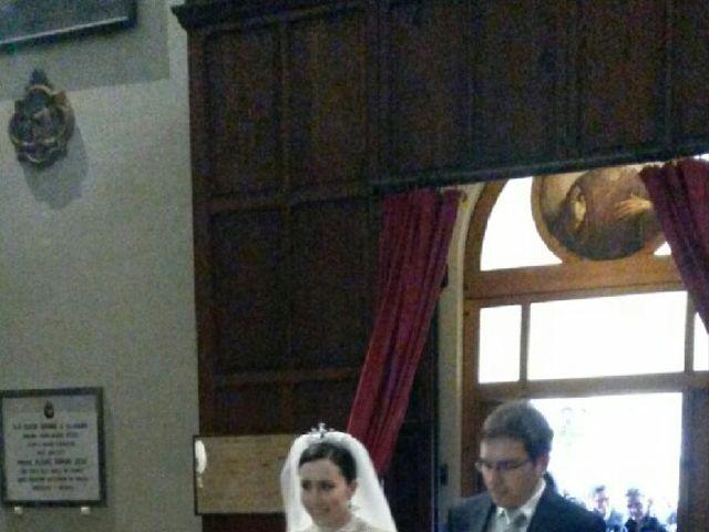 Il matrimonio di Alberto e Annalisa a Chiavari, Genova 47