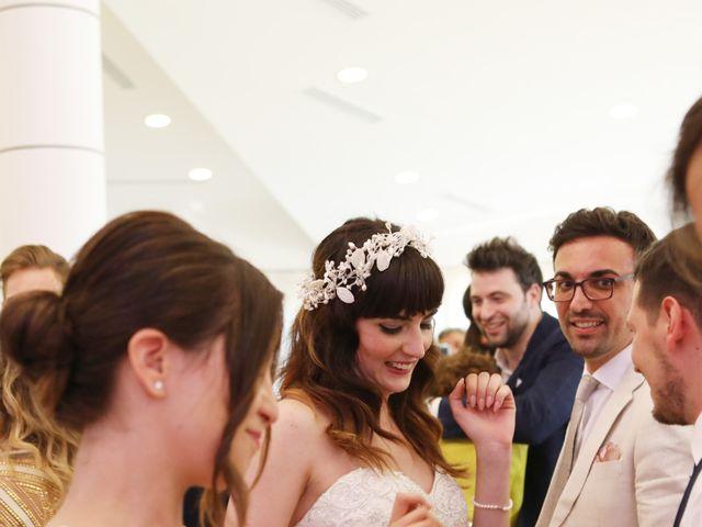 Il matrimonio di Marco e Carmela a Caserta, Caserta 19