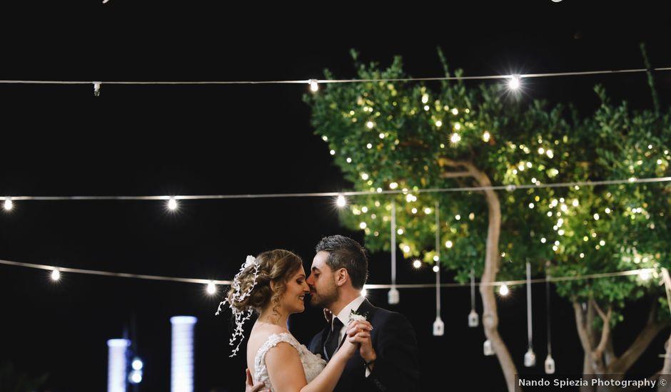Il matrimonio di Giuliano e Lucia a Amalfi, Salerno