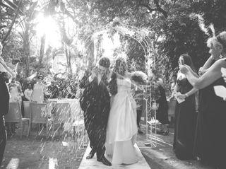 Le nozze di Roberta e Riccardo 3