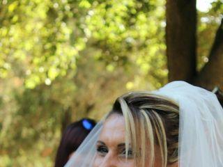 Le nozze di Luigia e Fabrizio 3