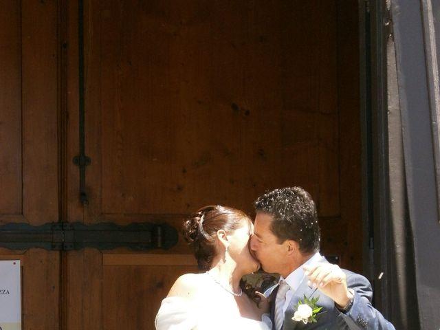Il matrimonio di Michele e Michela a Castello d'Argile, Bologna 3