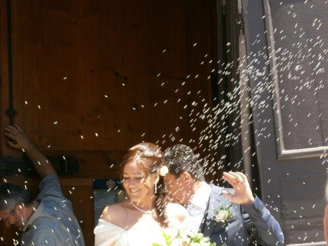 Il matrimonio di Michele e Michela a Castello d'Argile, Bologna 4