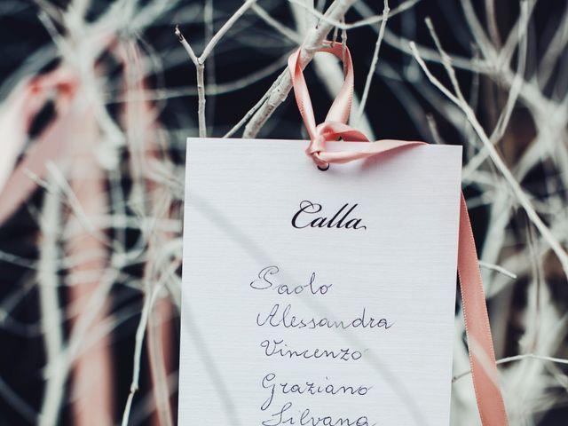 Il matrimonio di Francesco e Milena a Verona, Verona 4
