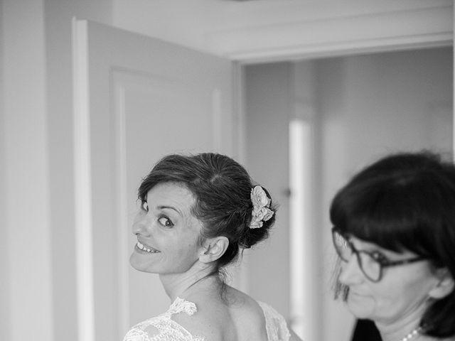 Il matrimonio di Giacomo e Monica a Bologna, Bologna 26