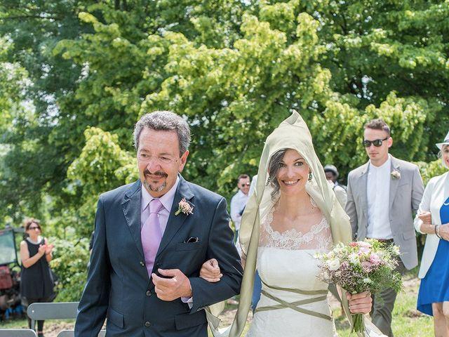 Il matrimonio di Giacomo e Monica a Bologna, Bologna 50