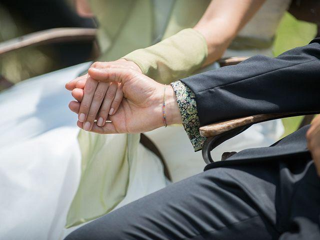 Il matrimonio di Giacomo e Monica a Bologna, Bologna 52