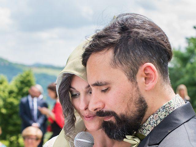 Il matrimonio di Giacomo e Monica a Bologna, Bologna 56