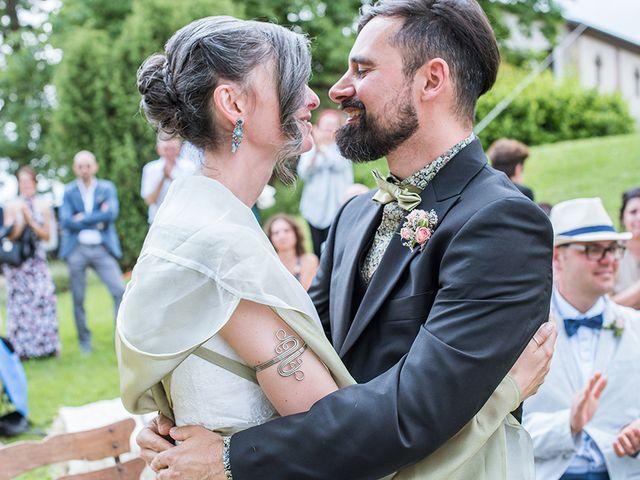 Il matrimonio di Giacomo e Monica a Bologna, Bologna 61