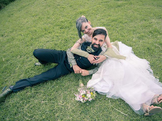 Il matrimonio di Giacomo e Monica a Bologna, Bologna 82