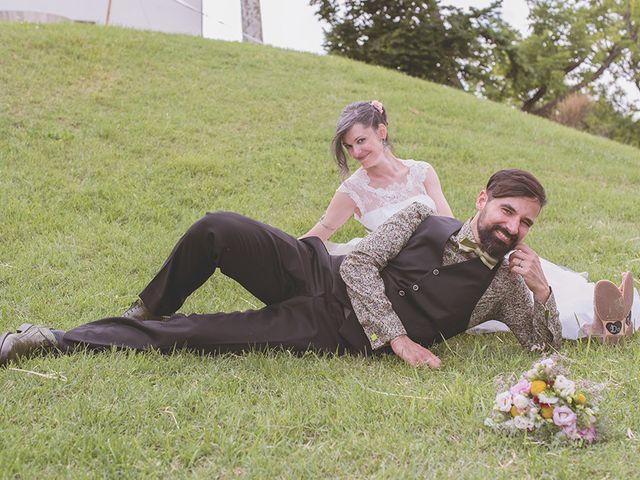 Il matrimonio di Giacomo e Monica a Bologna, Bologna 83