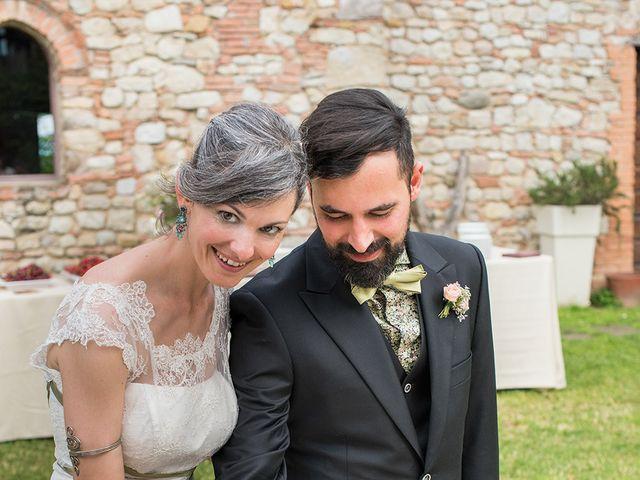 Il matrimonio di Giacomo e Monica a Bologna, Bologna 96