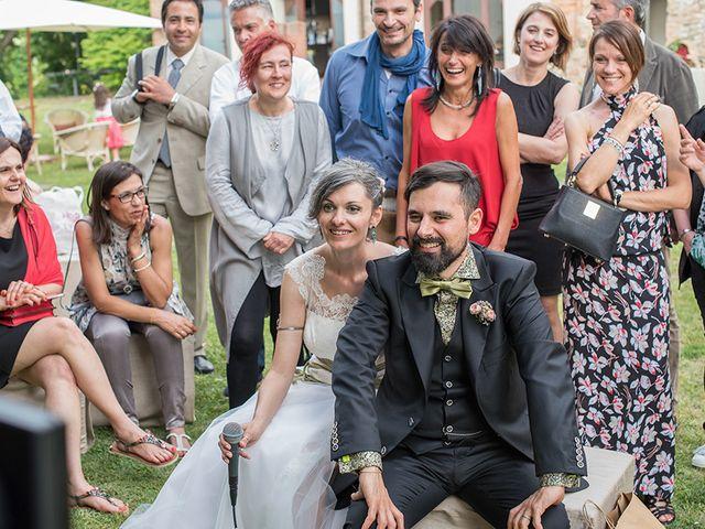 Il matrimonio di Giacomo e Monica a Bologna, Bologna 103