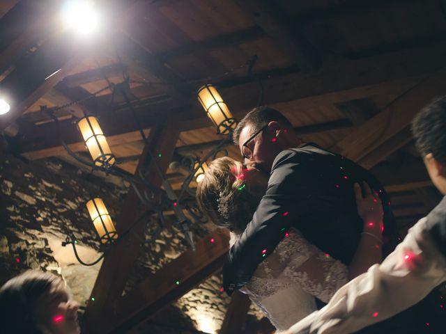 Il matrimonio di Gabriele e Veronica a Belluno, Belluno 25