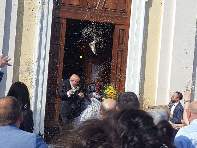 Il matrimonio di Roberto  e Federica  a Calvisano, Brescia 1