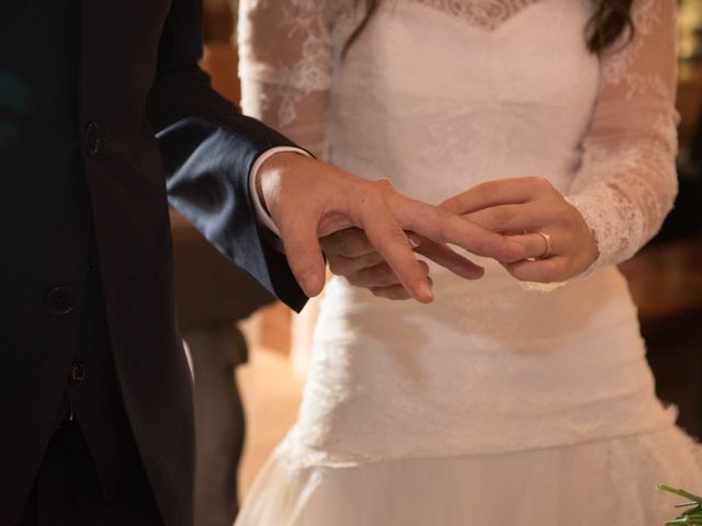 Il matrimonio di Stefano e Chiara a Castelleone, Cremona 32