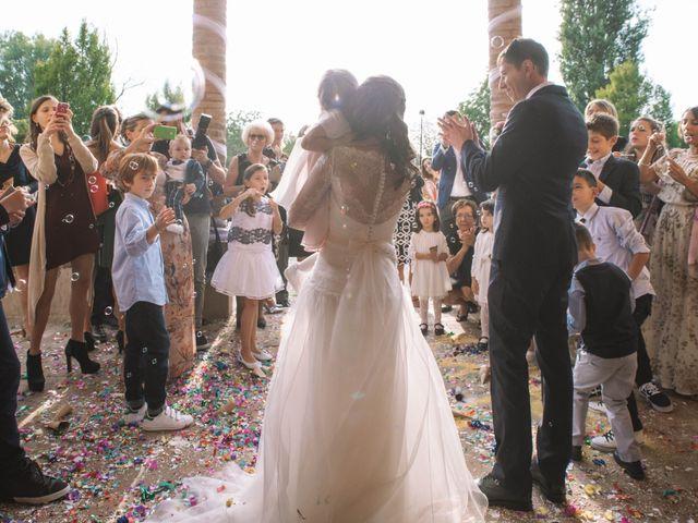 Il matrimonio di Stefano e Chiara a Castelleone, Cremona 44
