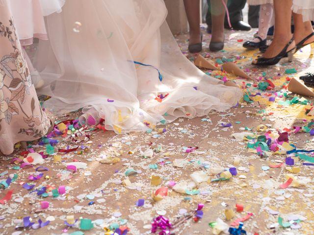 Il matrimonio di Stefano e Chiara a Castelleone, Cremona 45