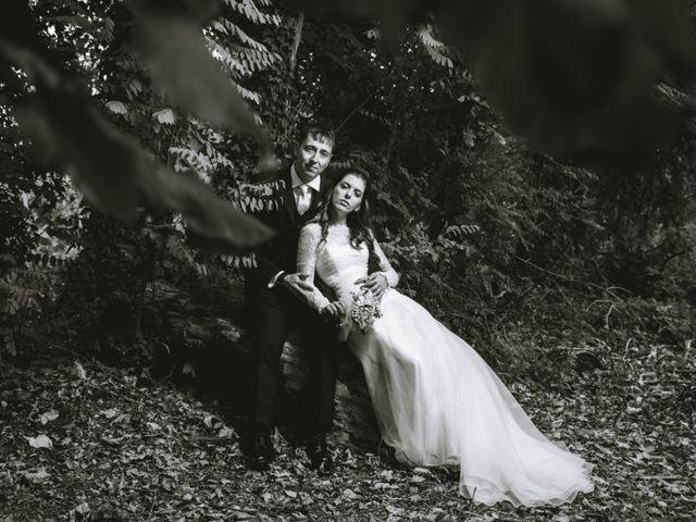 Il matrimonio di Stefano e Chiara a Castelleone, Cremona 52