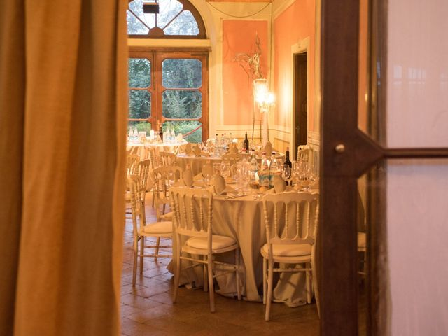 Il matrimonio di Stefano e Chiara a Castelleone, Cremona 64