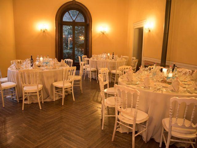Il matrimonio di Stefano e Chiara a Castelleone, Cremona 65