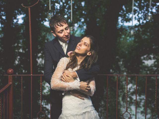 Il matrimonio di Stefano e Chiara a Castelleone, Cremona 66