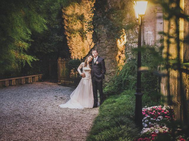 Il matrimonio di Stefano e Chiara a Castelleone, Cremona 68