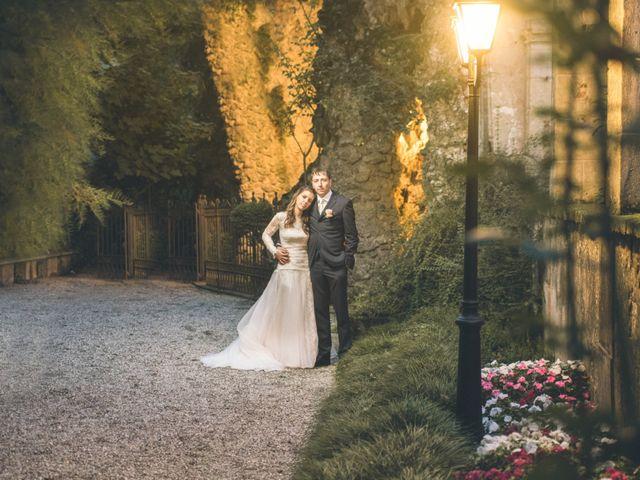 Il matrimonio di Stefano e Chiara a Castelleone, Cremona 69