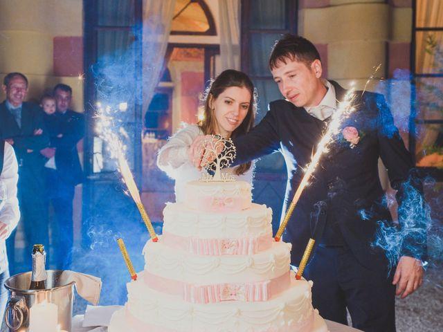 Il matrimonio di Stefano e Chiara a Castelleone, Cremona 77