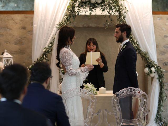 Il matrimonio di Filippo e Eleonora a Cappella Maggiore, Treviso 21