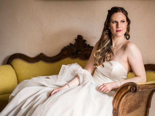 Il matrimonio di Antonio e Lara a Piacenza, Piacenza 81