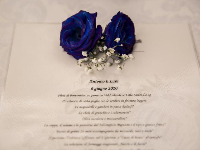 Il matrimonio di Antonio e Lara a Piacenza, Piacenza 86
