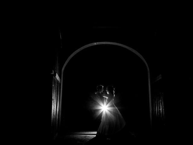 Il matrimonio di Alessio e Debora a Venaria Reale, Torino 42