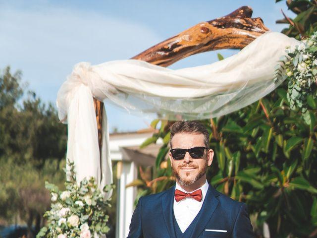 Il matrimonio di Stefano e Alessia a Uta, Cagliari 46