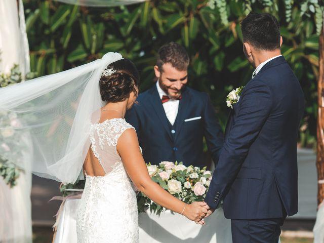 Il matrimonio di Stefano e Alessia a Uta, Cagliari 68