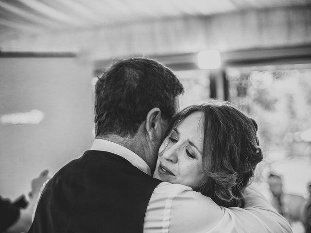 Il matrimonio di Diego e Giulia a Ripalta Cremasca, Cremona 40
