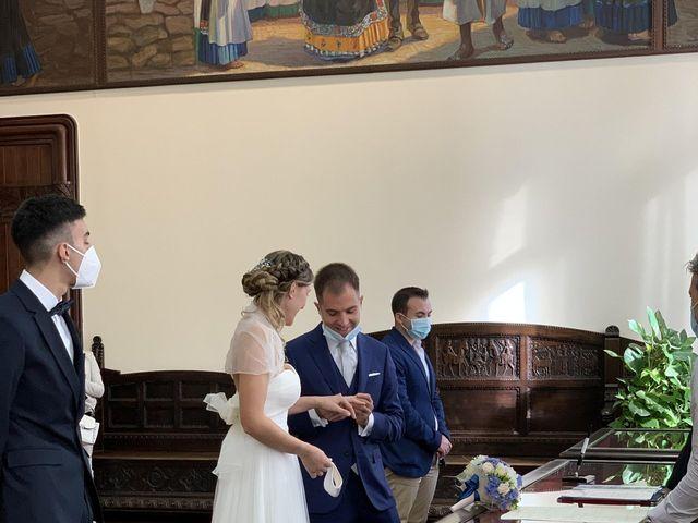 Il matrimonio di Enrico e Laura a Cagliari, Cagliari 1