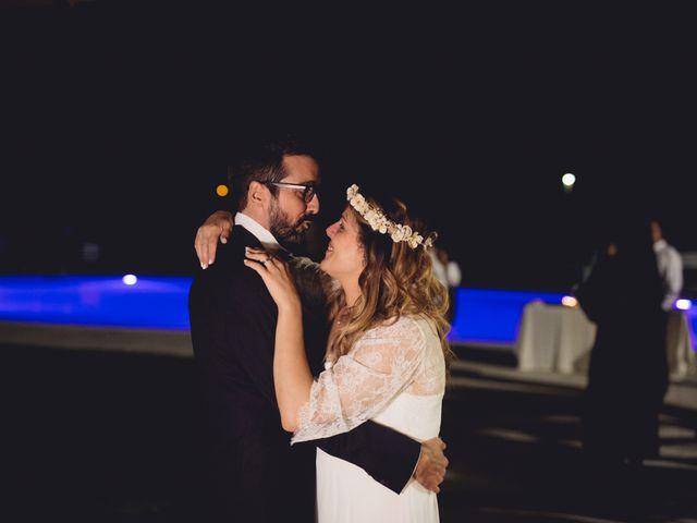 Il matrimonio di Stefano e Sara a Negrar, Verona 46