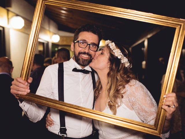 Il matrimonio di Stefano e Sara a Negrar, Verona 48
