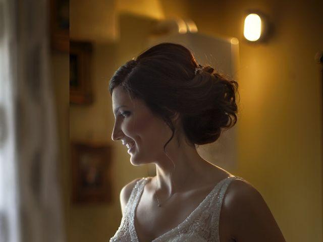Il matrimonio di Angela e Aldo a Apricena, Foggia 22