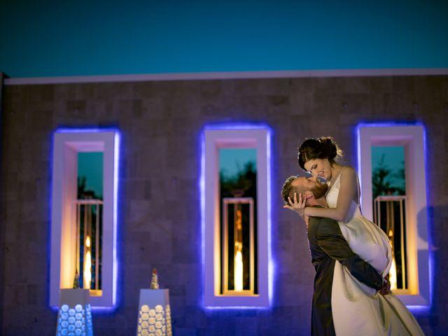 Il matrimonio di Angela e Aldo a Apricena, Foggia 35