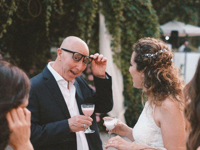 Il matrimonio di Massimiliano e Chiara a Vigonovo, Venezia 72