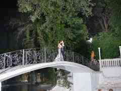 le nozze di Francesca e Saverio 139