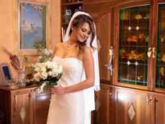 le nozze di Francesca e Saverio 140