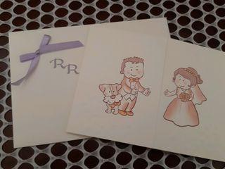 Le nozze di Raffaella e Roberto 1