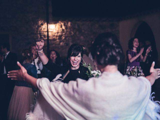 Il matrimonio di Agnese e Antonio a Cecina, Livorno 60