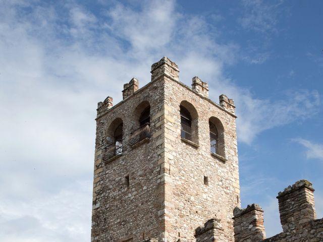 Il matrimonio di Stefano e Elena a Desenzano del Garda, Brescia 9